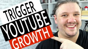 alan spicer,youtube snowball effect,youtube snowball,snowball growth,snowball effect,the snowball effect,Trigger YouTube Growth,YouTube Growth,youtube algorithm,youtube growth 2019,youtube snowball effect 2019,youtube algorithm for views,snowball youtube,trigger youtube channel growth,youtube algorithm trigger,youtube algorithm 2019,grow on youtube,youtube growth strategies 2019,youtube growth tips