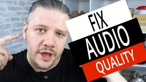 How To Improve Audio Quality In YouTube Videos, alan spicer,alanspicer,improve audio,audio quality,improve audio quality,better audio for youtube videos,how to improve sound quality,How To Improve Audio Quality In YouTube Videos,How To Improve Audio Quality,how to improve audio quality in video,how to improve audio quality on iphone,how to improve audio quality on android,Improve Audio Quality In YouTube Videos,improve sound quality of audio in youtube videos,improve sound quality,fix audio quality,fix audio