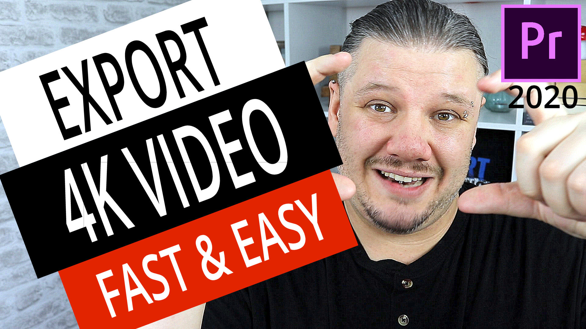 alan spicer,premiere pro export settings,best export settings adobe premiere pro cc,export 4k video,export 4k premiere pro,how to export 4k video,how to export 4k,how to export 4k in premiere pro,how to export 4k video in premiere pro,how to export 4k adobe premiere pro,export 4k adobe premiere,how to export 4k using adobe premiere pro,adobe premiere pro 2020,adobe premiere pro cc 2020,adobe premiere pro tutorial,4k settings adobe premiere pro,4k export,4k,video