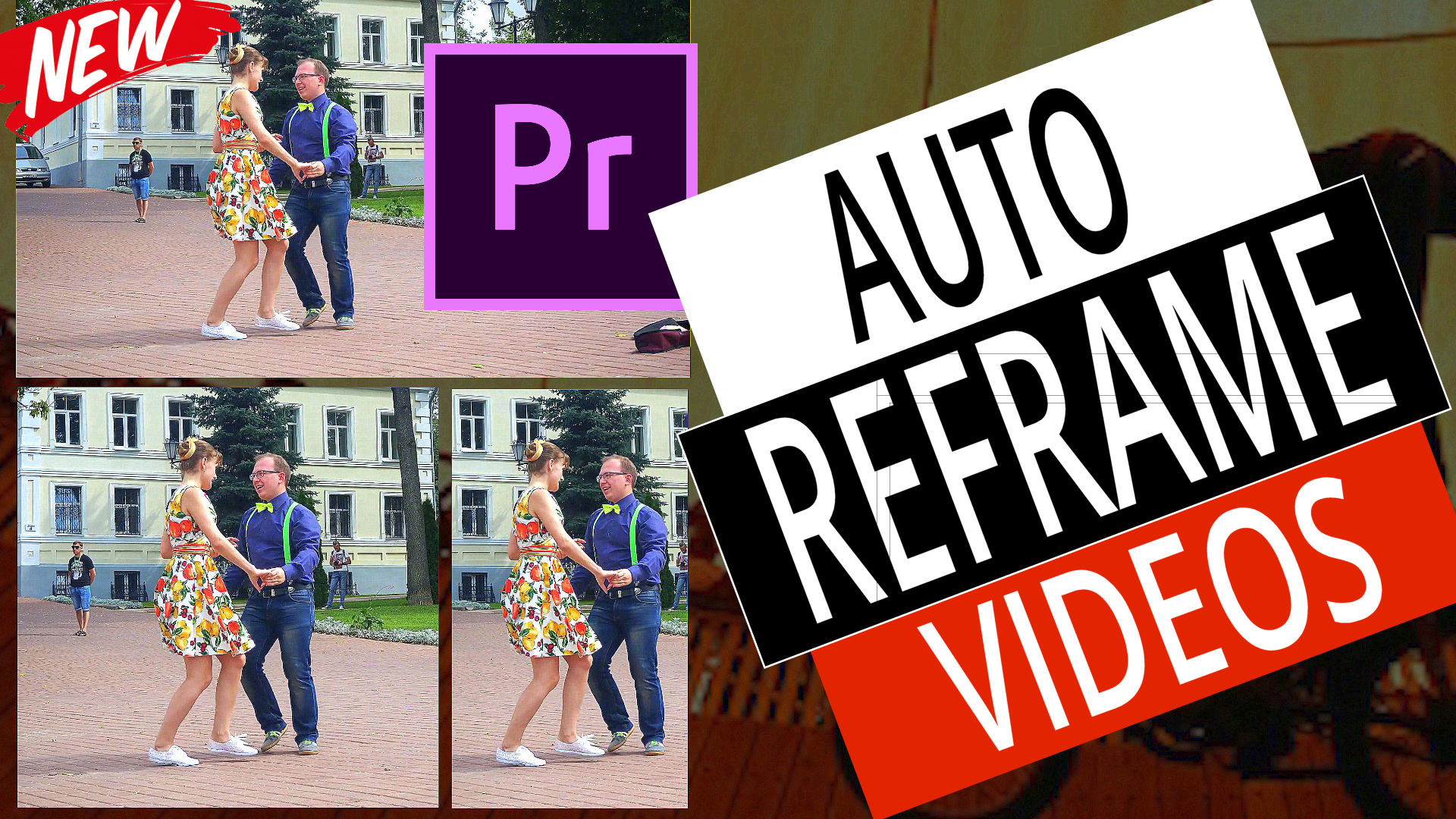 How To Auto Reframe Video in Adobe Premiere Pro 2020 - NEW Video Resizing Feature (Step by Step), alan spicer,how to auto reframe videos in adobe premiere pro,how to auto reframe videos,auto reframe in adobe premiere pro,auto reframe premiere pro,adobe premiere pro auto reframe,auto reframe,premiere pro,premiere pro auto reframe,premiere pro 2020,video resizing,vertical video,adobe premiere pro 2020,premiere pro tutorial,new features,adobe premiere pro updates,reframe adobe premiere,how to reframe footage adobe premiere,adobe premiere auto reframe,adobe