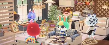Switch Online Pacchetto Aggiuntivo e DLC di Animal Crossing: ecco contenuti e prezzi