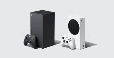 Xbox Series X torna su Amazon con disponibilità immediata