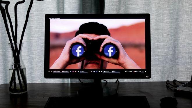 Facebook estende il lavoro da remoto sino a metà 2022