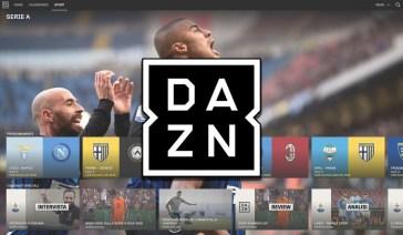 Dazn si aggiudica anche la Serie B per il triennio 2021-2024!