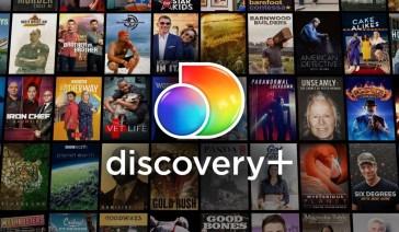 Discovery+ disponibile su Amazon Prime Video Channels dal primo giugno
