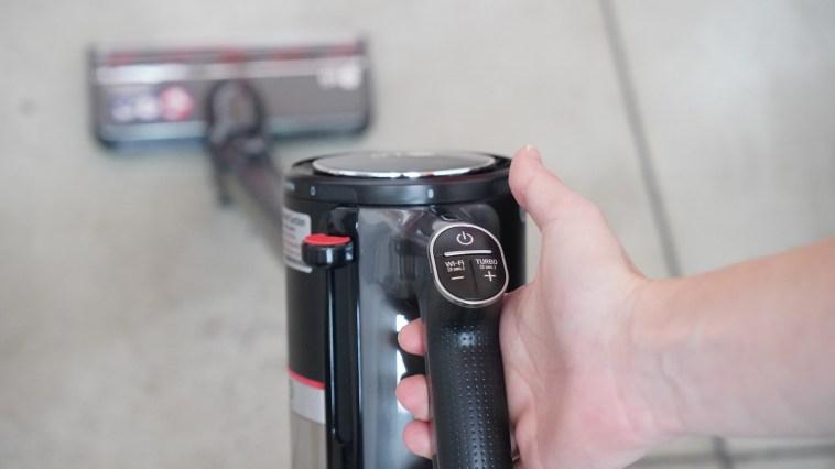 Recensione LG CordZero A9 Kompressor: ergonomia, potenza, versatilità