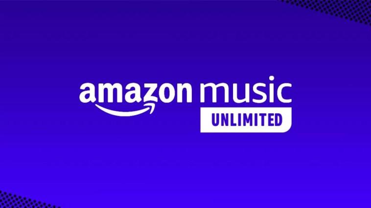 Effetto AirPods 3, Amazon Music introduce l'audio spaziale da subito