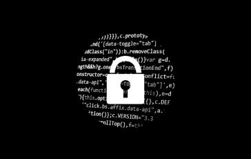 WhatsApp attacca NSO Group: Pegasus usato per spiare alti funzionari