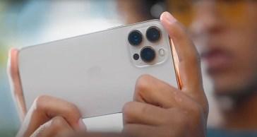 iPhone 13, preordini dalle 14.00 di oggi: ecco tutte le versioni su Amazon