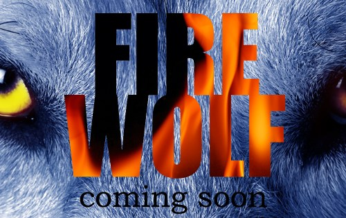 Feeding the Wolf: Lyulf the Wolf