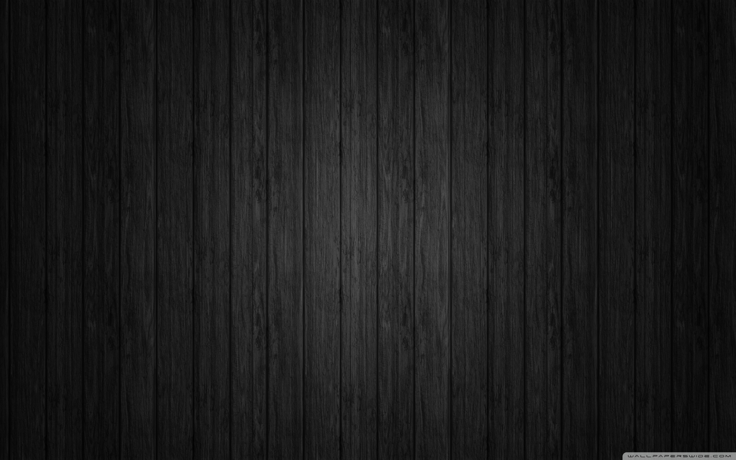 Love Wallpapers Black Backgrounds