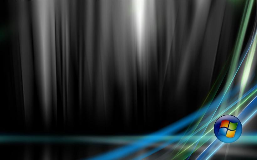 Windows Vista Default Wallpaper Hd Images