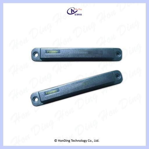 腳踏車沒有遠通eTag,車道也能通,只要購買本公司腳踏車專用抗金屬eTag標籤,做到全車種停車進出有效管理。 High Performance UHF Integrated Reader for Long Distance and eTag  車牌辨識・eTag・車道・門禁・監控系統科技整合專家,歡迎洽詢宏頂科技 +886-2-8811-2558