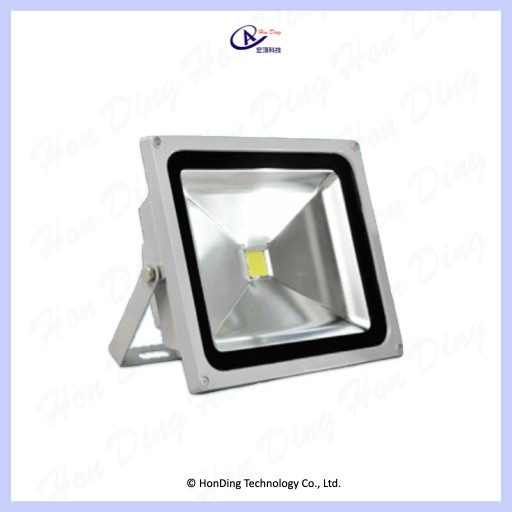 HDC-Light 02 補光燈 車道・門禁・監控系統科技整合專家,歡迎洽詢宏頂科技 +886-2-8811-2558