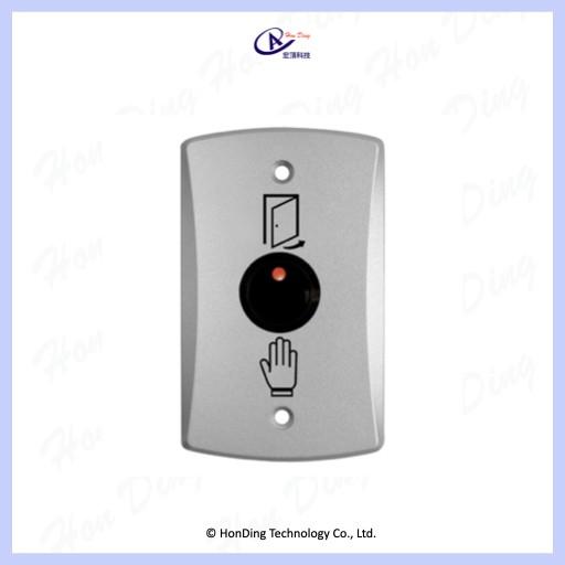 HDC-BUTTON-09 防水紅外線非接觸式感應開關  歡迎洽詢宏頂科技 +886-2-8811-2558