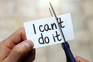 Important Tips To Understand How To Boost Self-Belief