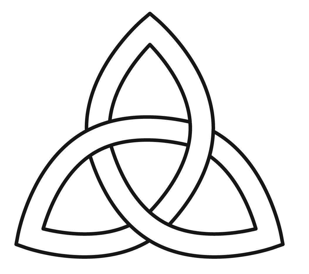 Celtic Knot Clipart Amp Celtic Knot Clip Art Images