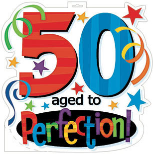 12 50th Birthday Clip Art Free Preview Happy 50th Birthd Hdclipartall