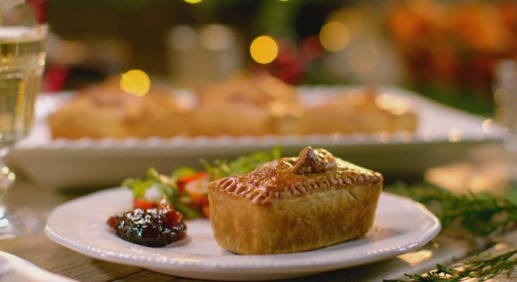 Mary Berry S Absolute Christmas Favourites Archives Hdclump