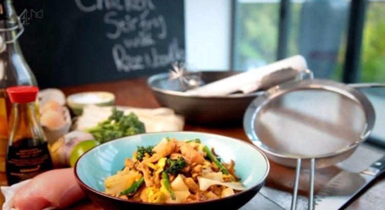 gordon ramsay ultimate cookery course episode 13
