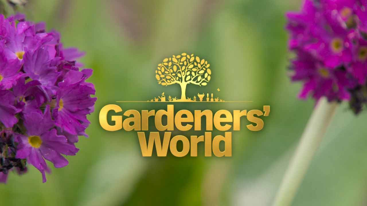 Gardeners' World 2021 episode 8