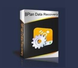 Bplan Data Recovery Crack