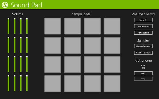 SoundPad License Key