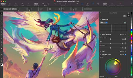 CorelDraw Graphics Suite Full