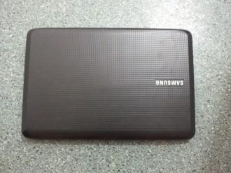 Ноутбук в разбор Samsung NP-R 528