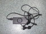 Зарядное устройство для лептопа Samsung NP-R 528