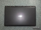 Продам на запчасти ноутбук Acer Aspire 5560G