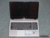 Prodam na zapchasti HP ENVY M6