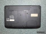 Acer 5738 prodam v razbor