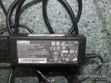 Prodam AC Adapter HP-A0652R3B for Emashines E732