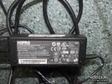 Prodam AC Adapter HP-A0652R3B for Emashines E732