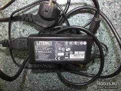 Prodam AC Adapter PA-1650-68