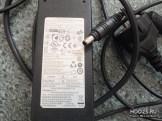 Купить AC Adapter A10-090P1A 90W
