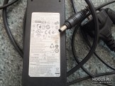 Купить AC Adapter A10-090P1A 90W