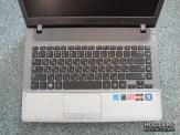 Kupit nounbook Samsung NP355V4C