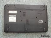 satellite Pro L650-1F8
