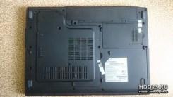 купить на запчасти ноутбук ROVER BOOK Pro 510L kuplu