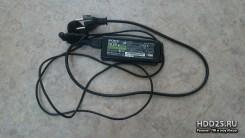 Купить блок питания для Sony VAIO PCG-81211V VGP-AC19V42