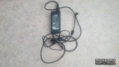 Купить зарядное устройство для ноутбука acer aspire 5315 icl50 ac-pa-1900-04