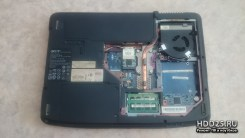 acer aspire 5315 icl50 продам ноутбук