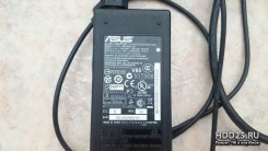 зарядка для ноутбука купить adp-90cd