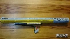 Купить батарею l12s4k01 (4inr 19/66) для ноутбука Lenovo IdeaPad Z500