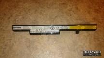 Продам батарею для LENOVO B50-30