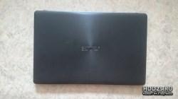 Продам ноутбук на запчасти ASUS X550D