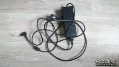 Зарядное устройство продам для Samsung R540