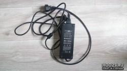 Купить зарядку для Samsung R540